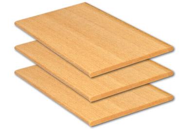 Sunwood Canadian Maple
