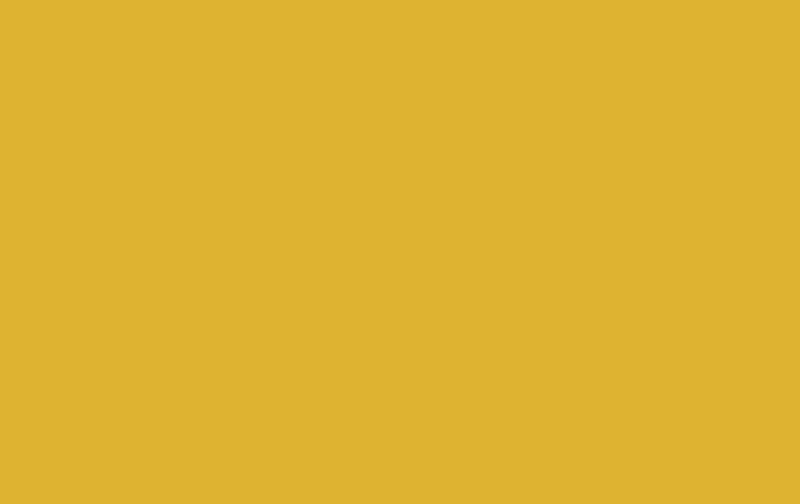 splash_canary